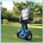 "8.8Ah smart 8"" Self Balancing Drifting Scooter City Road Electric Skateboard Intelligent Hoverboard"