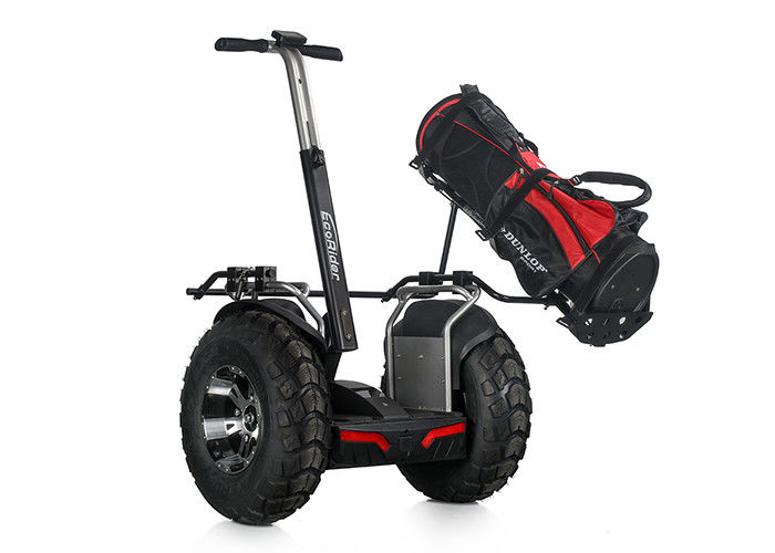 2000W Brushless Motor 2 Wheel segway Balance Scooter Self Balancing electric scooter